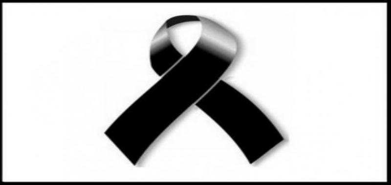 Συλλυπητήριο Μήνυμα του Δημάρχου Πύδνας Κολινδρού προς τον Δ.Σ. Γιάννη Νιώπα