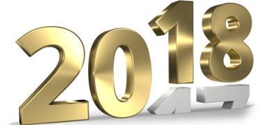 Μήνυμα του Δημάρχου Ευάγγελου Λαγδάρη για το Νέο Έτος 2018