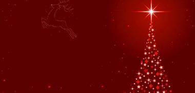 Χριστουγεννιάτικο μήνυμα Δημάρχου Πύδνας Κολινδρού