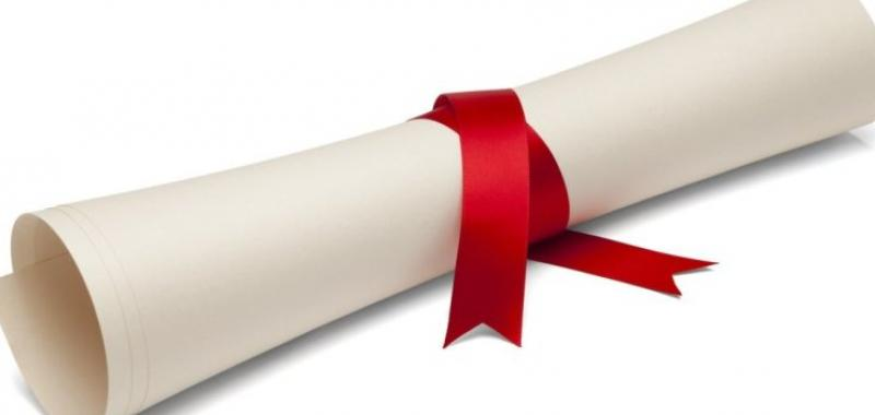 Πρόσκληση για την τελετή απονομής επαίνων στους απόφοιτους μαθητές του Δήμου μας