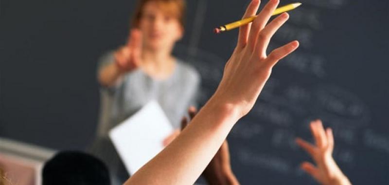 Ανακοίνωση έναρξης δωρεάν καλοκαιρινών μαθητών Μαθηματικών- Φυσικής & Φιλολογικώ