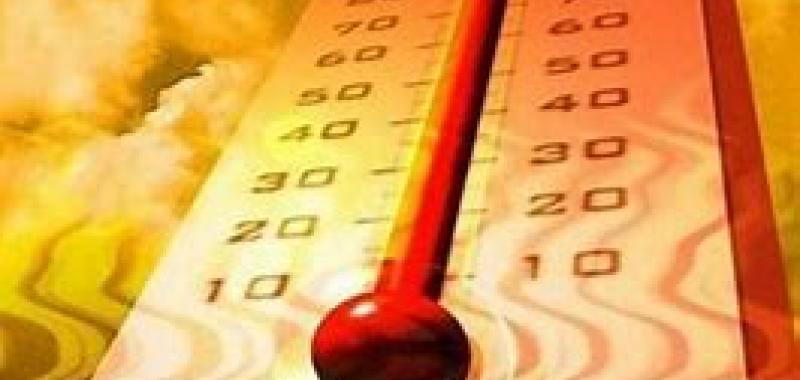 Μέτρα προστασίας του Υπουργείου Υγείας για τους Θερινούς μήνες