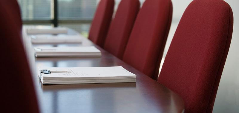 Πρόσκληση συνεδρίασης Ο.Ε. στις 10/2/2015