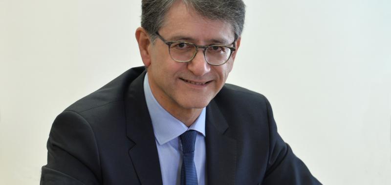 Ανοιχτή επιστολή Δημάρχου Πύδνας Κολινδρού προς τον Υπουργό Υποδομών και Μεταφορ