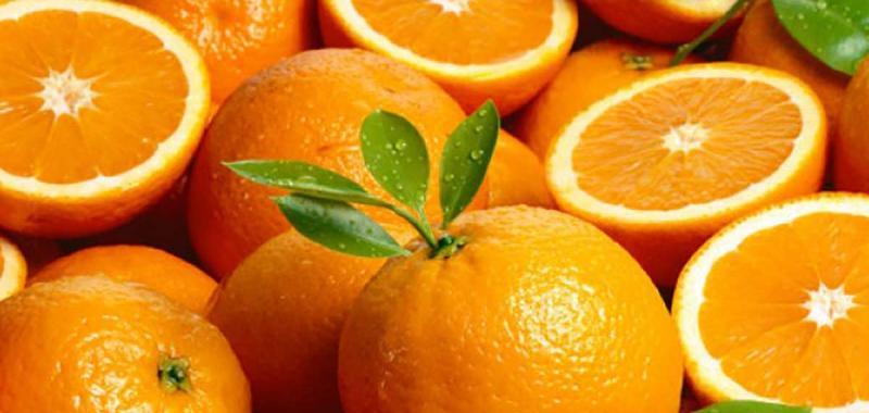 Ανακοίνωση διανομής πορτοκαλιών από τον Δήμο Πύδνας Κολινδρού στις 16-02-2016