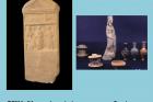 Αρχαιολογικές έρευνες στην ενδοχώρα της βόρειας Πιερίας με επίκεντρο τον Κολινδ