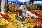 Ανακοίνωση λειτουργίας της Λαίκής Αγοράς Αιγινίου την Πέμπτη 1-12-2016 λόγω εορ