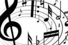 Ανακοίνωση έναρξης εγγραφών στη Μουσική Σχολή Αιγινίου του δήμου Πύδνας-Κολινδρο
