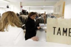 Παράταση δυνατότητας ρύθμισης οφειλών προς τον Δήμο Πύδνας Κολινδρού