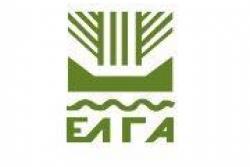 ΔΤ για τις ζημιές που υπέστησαν οι αγροτικές καλλιέργειες του Δήμου Πύδνας Κολιν