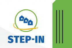 Έξυπνες ενεργειακές συμβουλές στο πλαίσιο του Ερευνητικού Προγράμματος STEP-IN