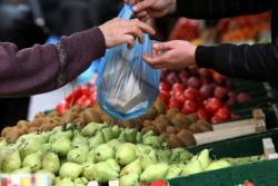 αλλαγές στην λειτουργία των Λαϊκών Αγορών
