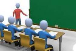Έναρξη παροχής υποστηρικτικής διδασκαλίας σε μαθητές