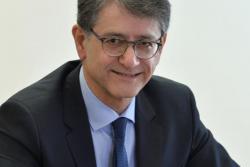 Μήνυμα Δημάρχου κ. Λαγδάρη για την επίθεση στον Δήμαρχο Θεσσαλονίκης Γ. Μπουτάρη