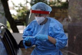 Ανακοίνωση για την αντιμετώπιση της νόσου COVID-19 στον Δήμο Πύδνας-Κολινδρού