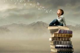 Ανακοίνωση ΔΗ.ΦΟ.Π.Α.Π.Ο.Υ. για την Καλοκαιρινή εκστρατεία Ανάγνωσης και Δημιουρ