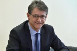 Συγχαρητήριο Μήνυμα Δημάρχου για τον νέο Διοικητή της XXIV (ΤΘΤ) Ταξιαρχίας Λιτο