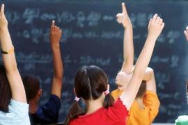 Ανακοίνωση για κλειστά σχολεία στις 27-02-2018