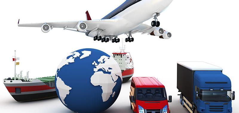 Μεταφορές
