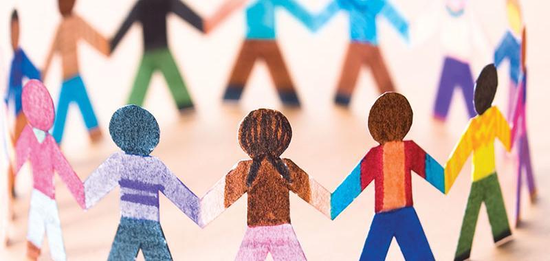 Ευπαθείς Κοινωνικές Ομάδες