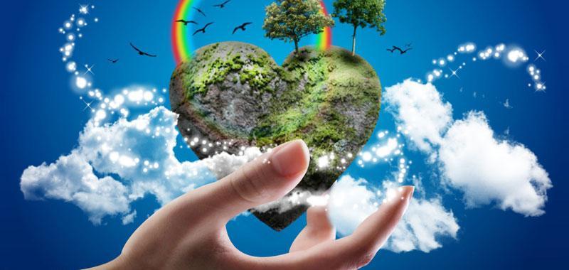 Καθαριότητα και Περιβάλλον